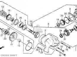 honda vt500 ascot wiring diagram schematics wiring diagram 1984 honda vt500 ascot wiring diagram wiring diagram honda cb500 wiring diagram honda vt500 ascot wiring diagram