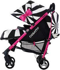 Cosatto Yo 2 Go Lightly Details About Cosatto Yo 2 Stroller Raincover Footmuff Lightweight 0m Buggy Pram Bn