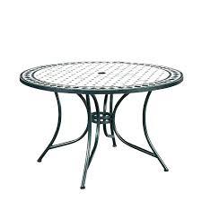 rectangular glass patio table round tempered glass patio table inch outdoor dining rectangular white rectangular glass