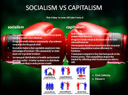 Socialism Vs Capitalism Chart Quotes About Capitalism And Socialism 96 Quotes
