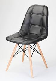minimalist office chair. Photo 3 Of 9 Enchanting Minimalist Office Chair 70 For Designer Design Inspiration With (exceptional C