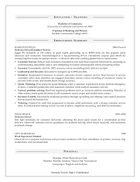 Catholic Essays Purgatory Church Volunteer Resume Samples Writing