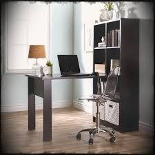 ikea office storage ideas. Full Size Of Living Room Ikea Office Storage Modern Small Home Ideas Pinterest Interior Design Inspiration