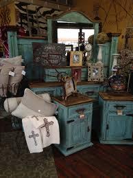 turquoise bedroom furniture. beautiful rustic turquoise bedroom suite furniture