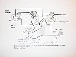 4 pole 3 position rotary switch wiring diagram wiring diagrams 4 pole 3 position rotary switch wiring diagram nodasystech