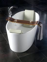 and google search bathroom victoria albert bath y tub the luxury tub with bath luxury back rest victoria albert tubs marlborough victoria albert bathtub