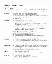 Cover Letter Engineering Impressive Chemical Engineering Cover Letter Graduate School Application Resume