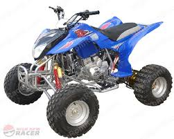 roketa owners manuals roketa atv 03 200cc chinese atv owners roketa atv 04wc 200cc chinese atv owners manual