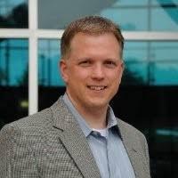 "20+ ""Glenn Aldridge"" profiles   LinkedIn"