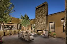Outdoor Furniture North Scottsdale