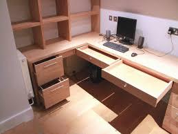 uk home office furniture home. Home Office Furniture Uk Unique Fice Desk Workstation Lap Desks Pc S