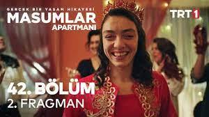 Masumlar Apartmanı Dizisinin Ceylan'ı Kim Olacak! Sevilen Diziye Kim  Katılıyor… - Media seansi