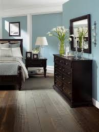Hardwood Floors In Bedrooms Home Design Master Bedroom Flooring Ideas