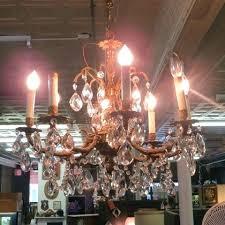 spain chandelier antique chandelier made in best chandeliers images on chandelier chandelier vintage chandelier brass and