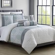 full size of bedroom queen bed comforter sets target bed comforter sets for queen nautica bed