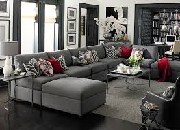 i living furniture design. best 25 contemporary living rooms ideas on pinterest room furniture sofas and sectionals interior i design o