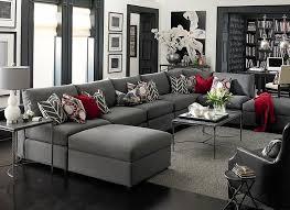 living furniture design. 40 contemporary living room ideas furniture designsliving design