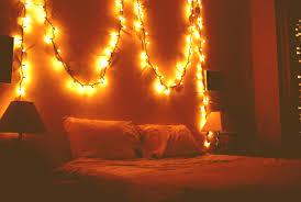Full Size Of Bedroom Design Marvelous Indoor String Lights For Dangling  Decorative Large Elegant Photos