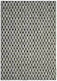 9x13 indoor outdoor rug rugs courtyard collection 5