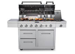 kitchenaid 720 0826. model #720-0826 kitchenaid 720 0826 kitchenaid ® grill