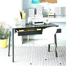 office desk designer. Modern Executive Office Desk Designer Of Accessories  Two Persons . T