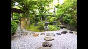 Small Picture Best Of Amazing Gravel Garden Design Ideas Youtube In Gravel