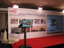 office youtube. Office Youtube