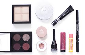 summer makeup must haves 2016 polyvore 2016 makeup favourites