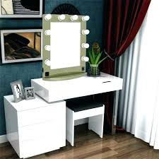 Makeup Vanity With Lights For Sale Cheap Vanity Lighted Makeup ...