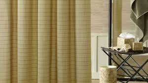 bathroom tommy bahama bathroom accessories bathroom interior home design in tommy bahama bath rug prepare