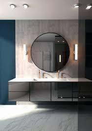 Kleines Badezimmer Gestalten Ideen Planen 650 928 Badezimmer Meinung