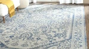 8x10 rugs under 100 dollar. 8x10 Area Rugs Under 100 Emerging Throw Cheap 10000 Dollar 0