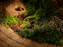 copper outdoor landscape lighting with perspectives of columbia sc and 13 on 5478x4112 5478x4112px