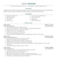 Another Word For Cleaner On Resume Cleaner Sample Resume Cleaner Sample Resume Cleaner Sample Resume