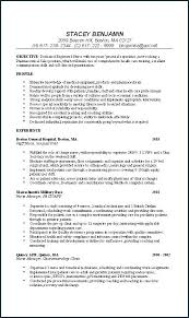 Small Business Owner Resume Examples Orchid Tobacco