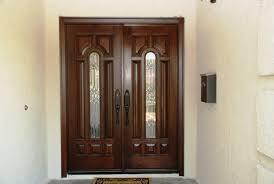 Small Picture Best Home Door Window Design Images Amazing Home Design privitus