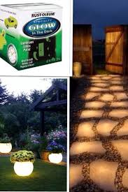Rust Oleum Glow In The Dark Spray Paint For Outdoors
