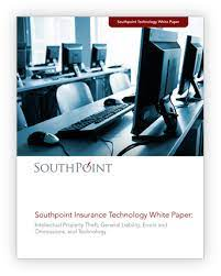 It is a form of risk management, primarily used to hedge against the risk of a contingent or uncertain loss. Southpoint Insurance