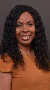 Christina Smith | Bronco Express | Western Michigan University