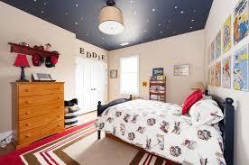 best ceiling paint color ideas and how to choose it delias photos interiordecoratingcolors regarding ceiling paint