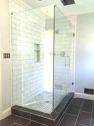 delta shower doors wonderful bathtub