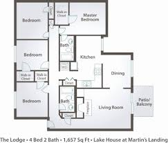 gj gardner home plans inspirational house plan bright house plans picture home plans and floor plans