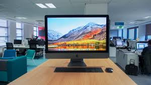 We assure you that they will surprise you. Imac Pro Review The Most Powerful Mac Yet Techradar
