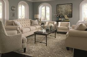 latest furniture trends. Living Room Furniture Trends. Trends Modern On Intended Latest 6