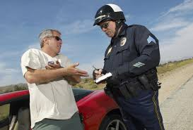 five reasons to become a police officer the 10 worst things about being a police officer