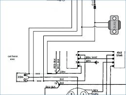 volkswagen seat wiring diagram explore wiring diagram on the net • vw polo wiper wiring diagram dogboi info vw golf heated seat wiring diagram vw golf seat wiring diagram