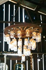 wagon wheel chandelier images wagon wheel chandelier parts old wagon wheel mason jar chandelier parts to
