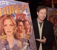 Whedon is set to serve as executive producer. Joss Whedon Allegedly Fired A Buffy The Vampire Slayer Angel Actor For Being Pregnant