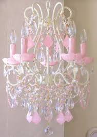pink chandelier lighting. pretty pink chandelier w intricate detail dream home and everything in it pinterest chandeliers lighting m