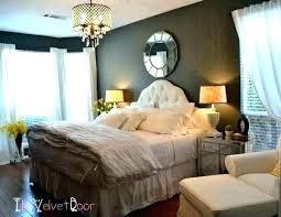 chandelier light for bedroom chandelier lights for bedroom chandelier lighting for bedroom chandelier lights for bedroom chandelier light for bedroom